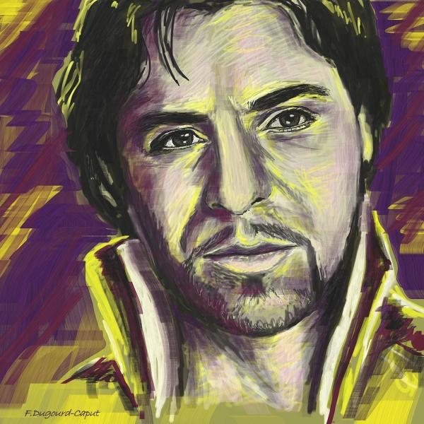 Roberto Alagna por franca64120